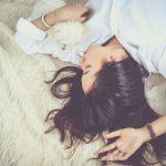ストレス解消してリラックスすると自分を愛することにつながる!