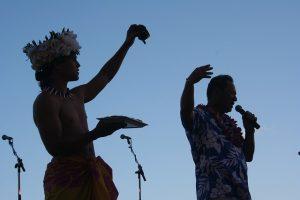フラダンス上達の道!レッスンや曲の中で使うハワイ語を覚えよう!