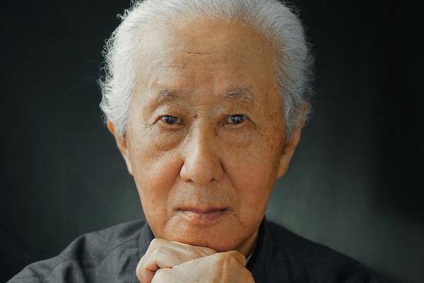 プリツカー賞の受賞者に日本人が多い件!磯崎新と合わせてまとめてみた!