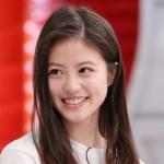 【画像】今田美桜の眉毛の形が変?かわいいのになぜおかしいの?