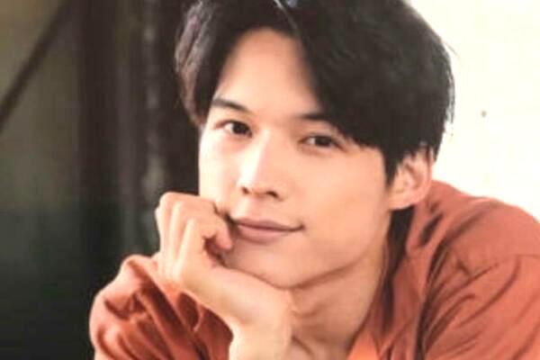 【SixTONES】松村北斗の兄弟の名前や画像は?家族や身長体重は?人気の理由は?