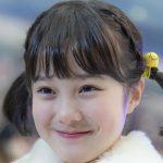 【画像】本田紗来(さら)がハーフ顔でかわいい件!身長や姉妹の仲も気になる!