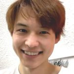 【画像】松村北斗は茶髪にしてもかっこいい件!ドラマの役や注目シーンは?