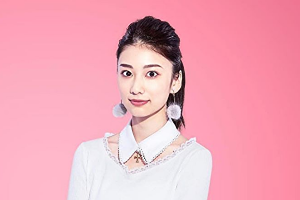 山﨑萌香wiki!大学と年齢・身長と事務所・ドラマは?彼氏はまさき?