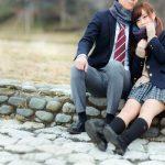 好きな人に好かれる方法/中学生男子篇!○○を変えて恋愛モテ男に!