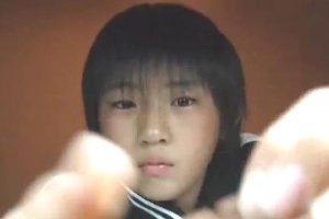 平野紫耀の弟の名前はりく!漢字やricky(ラッパー)とは?何歳?