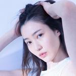 伊藤葵(モデル)のwikiプロフ(経歴・身長)や大学・ウォーキングも調査!