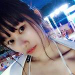 黒木ユウ(モデル)はアニメ&コスプレ好き!名前は本名?インスタ画像も!