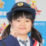 仲邑菫のかわいい画像!ペコちゃんに似てる!?【史上最年少のプロ囲碁棋士】