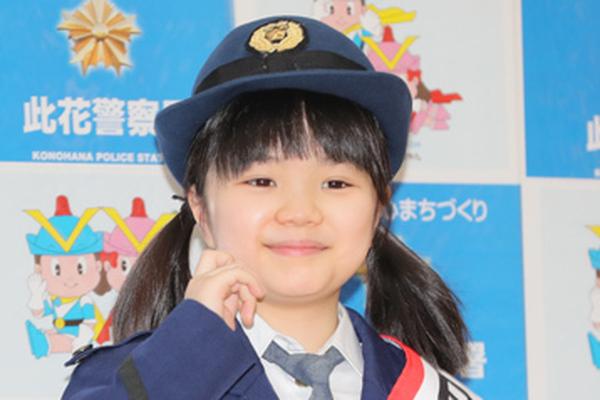 仲邑菫の小学校はどこ?韓国語がペラペラ?かわいい画像も!