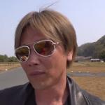 五島学の愛車が凄い!武州鳶社長プロフィールやクセの強いエピソードとは?