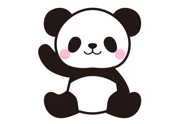 上野動物園パンダ歴代の名前は?レンタル料や理由・期限はいつまでか!