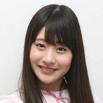 加藤美南(NGT48)インスタ投稿(ストーリー)でネイル誤爆!画像・動画は?