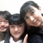 西村知美の娘咲々の高校はどこ?学校は渡辺美奈代息子と一緒?現在は母と似てない?