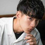 豊田賢太(ゼロプラ)の出身中学高校や年齢・誕生日、身長は?かっこいい画像も!