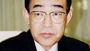 【超エリート】熊澤英昭の経歴が凄い!高校や大学、家族構成は?