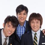 【ハモネプ2019】出演者(グループ)の動画一覧!優勝候補はどこ?