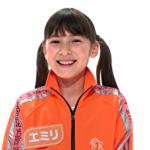 Eダンスアカデミーの土方エミリがかわいい!プロフィール紹介!