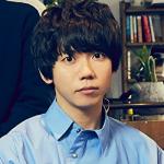片岡健太(sumika)の身長や年齢!経歴&wiki風プロフィール!