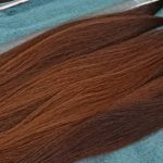 髪の毛寄付(ヘアドネーション)の方法や長さは?白髪・くせ毛も大丈夫?