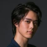 【画像】細田佳央太の子役時代の出演作品!昔からイケメンだった!