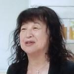大谷由里子の経歴!ビンタした吉本元マネージャー?結婚して夫がいる?