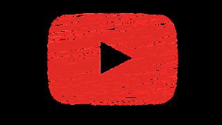 YouTuber・Vtuber