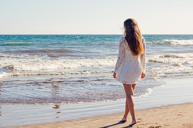遠距離恋愛で寂しいと言えない…泣きたい時の対策や本音を伝えるには?