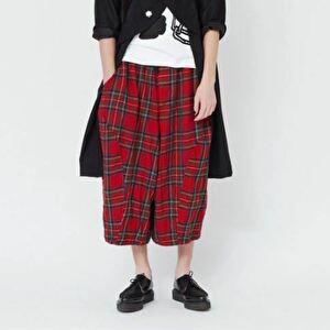 【ドラマ・シャーロック/2話】ゆうたろう/着用衣装(パンツ)の画像:BLACK COMME des GARÇONS