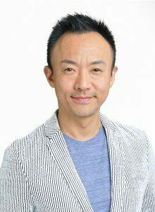 沢田憲一(にこにこぷん歌のおにいさん)の顔画像!