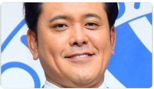 哲平 太り 有田 激