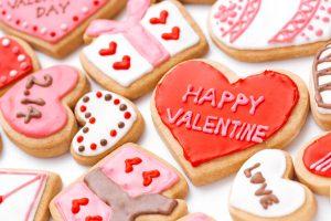 【バレンタイン】チョコ以外で本命彼氏におすすめプレゼントは?