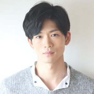 スカーレット八郎役の俳優は誰?松下洸平の年齢やプロフィール経歴!