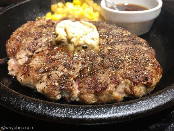 いきなりステーキ食べ放題は高い!?値段や店舗・食べた感想は?
