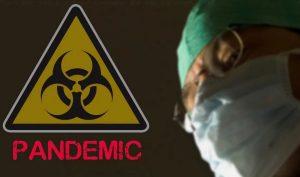 新型コロナウイルスの影響でオリンピック中止!?過去に中止もあった!