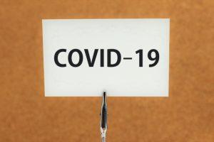 COVID-19(コビットじゅうきゅう)の名前の由来や意味は?