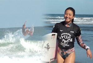 松田詩野ビキニ水着のかわいい画像!出身高校や両親・姉と彼氏は?