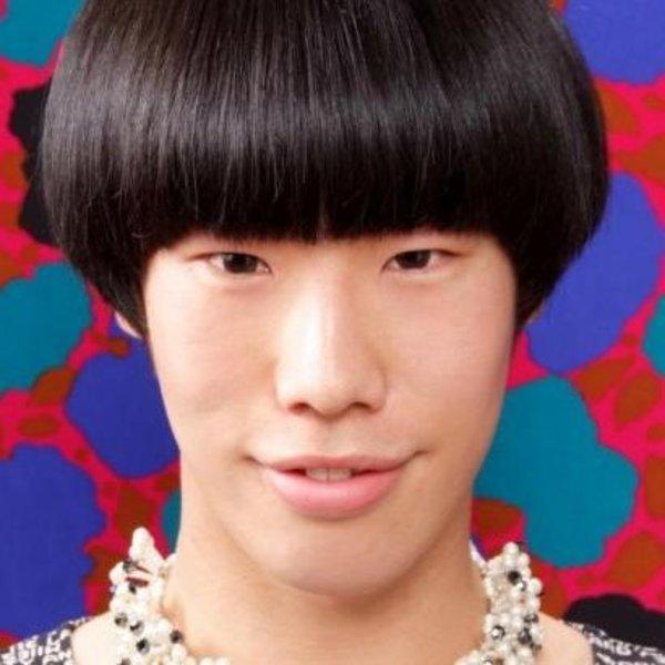 坂口涼太郎とひょっこりはんが似てる?坂口健太郎と兄弟?真相は!
