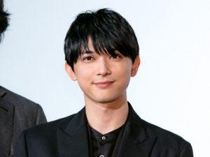 吉沢亮がイケメンすぎる!?プロフィールや昔の画像と比較して紹介!