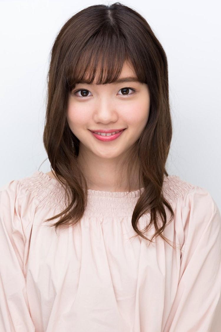 田中瞳アナはコメダ珈琲のどこ店でバイト?実家はお金持ちなの!?
