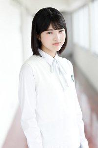 林瑠奈(乃木坂46)関西弁がかわいい!高校はどこ?リスカ痕と平手とは?
