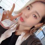 山口真子(虹プロジェクト)は歌とダンスが上手い?動画や口コミを紹介!