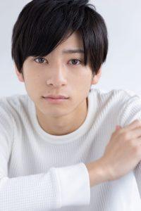 岡田翔大郎の年齢や身長!高校大学はどこ?彼女や兄弟の有無は?