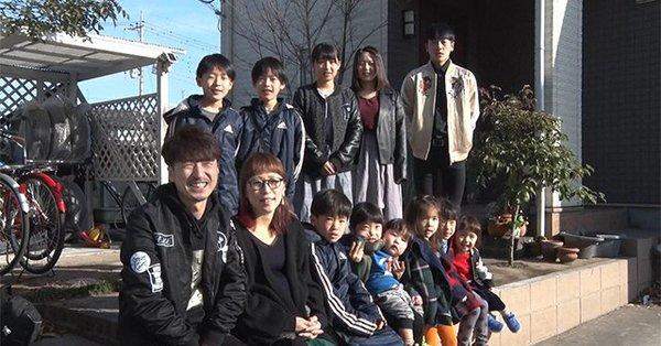 漆山柚杏(ゆあん)と海音(かのん)の高校専門学校はどこ?インスタも!