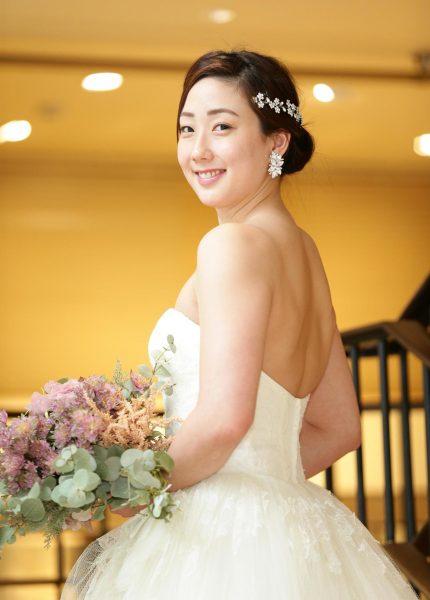 五十嵐千尋の結婚とは?かわいい水着画像や彼氏・高校や大学を調査!