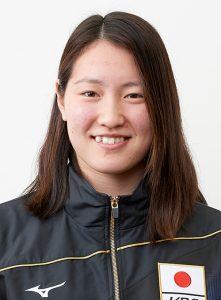 酒井夏海(水泳)は武南高校で中学大学は?身長やコーチ・かわいい画像も!