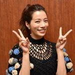 桜井ユキは市川実和子に似てる?画像で比較検証してみた!