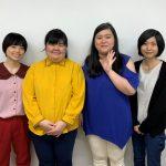 ぼる塾「まぁねぇ〜」流行語ノミネート!育休芸人でも話題!