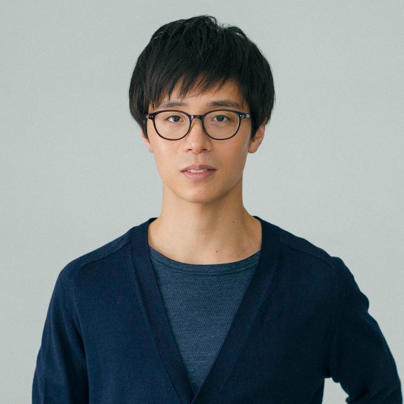 田村健太郎と似てる芸能人は誰?画像で比較!藤森慎吾・風間俊介にそっくり?
